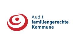 Audit: familiengerechte Kommune